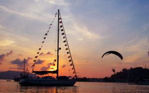 Sunset_PulauWeh_Indonesia