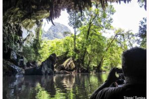 Is Konglor Cave Laos' Must-do Adventure?