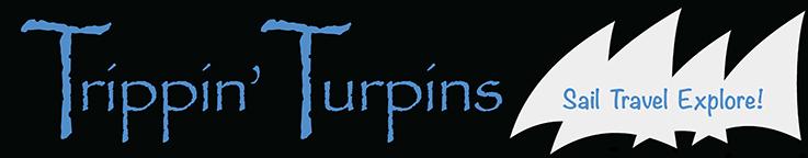 Trippin' Turpins