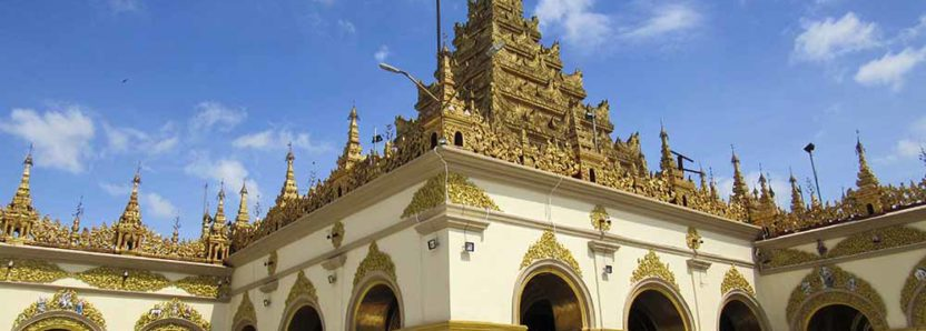 What Made Mandalay So Special For Us?