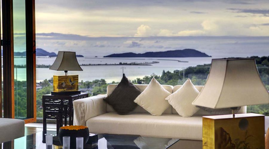 Peace Haven Langkawi – A Review