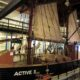 South Australian Maritime Museum – A Journey Back in Time!