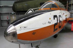 South Australian Aviation Museum – 100 Years of Aviation History!