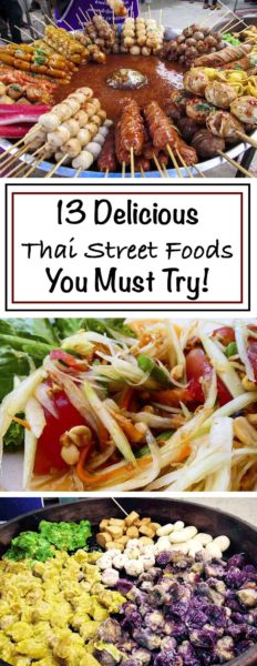 13 delicious thai street foods you must try trippin turpins 13 delicious thai street foods you must try forumfinder Images